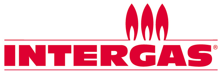 Intergas cv-ketel kopen