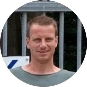 Tim Schoonderbeek